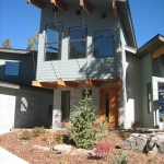 Landscaping Showcased in the 2014 Durango Parade of Homes by Gardenhart Landscape & Design