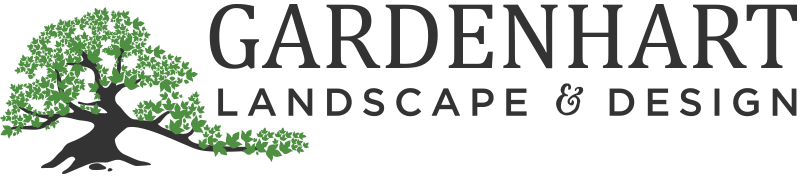 Gardenhart Durango Landscaping Construction and Design